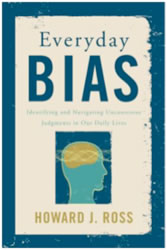 everyday-bias