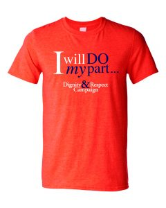 IWillDoMyPart_Shirt